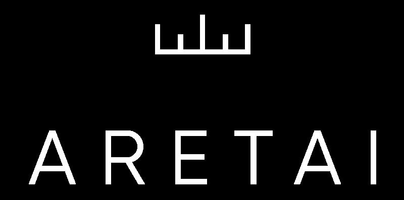 aretai_logo_transp_top